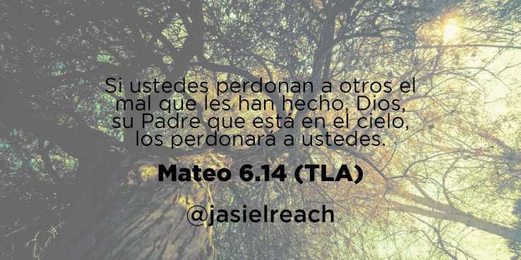 Mateo 6.14-01