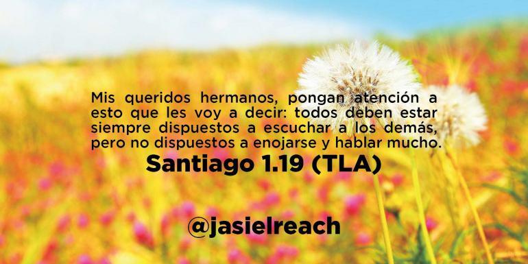 Santiago 1.19-01