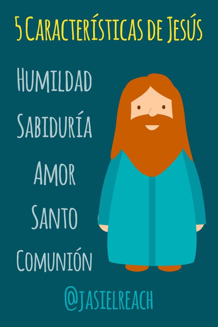5 caraterísticas de Jesús-01.jpg