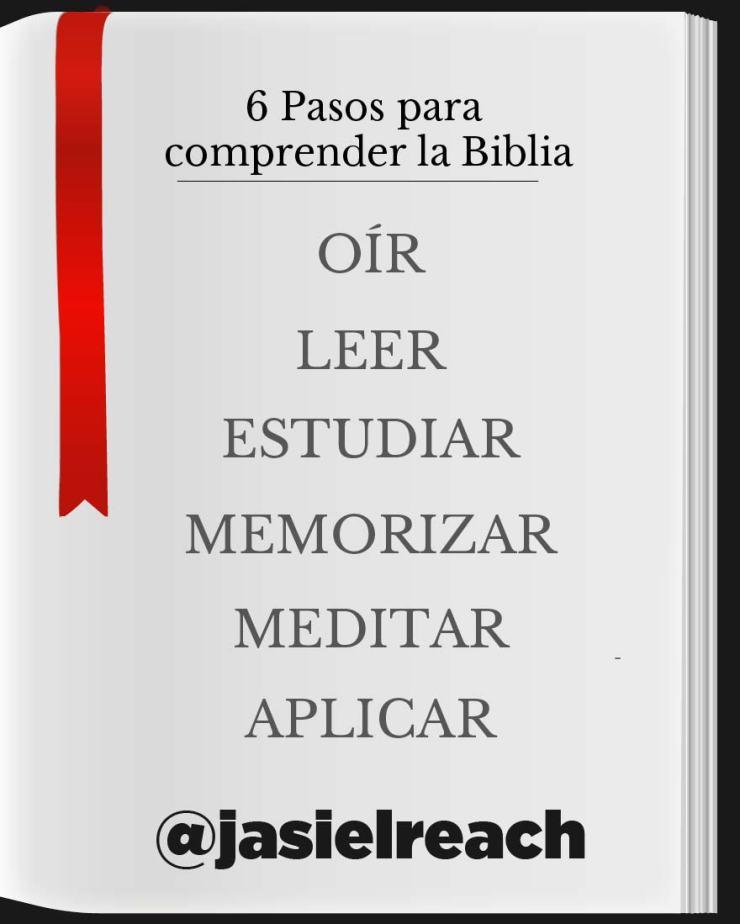 6 pasos para comprender la biblia Infografico-01.jpg