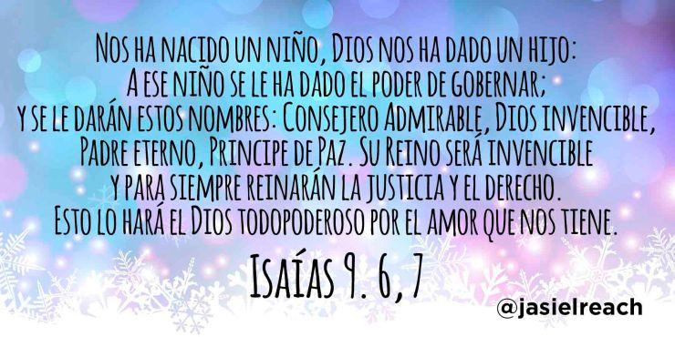 Isaías 9.6, 7.jpg