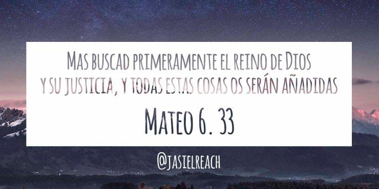 Mateo 6. 33.jpg