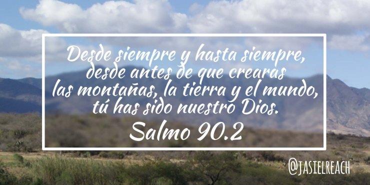 Salmo 90.jpg