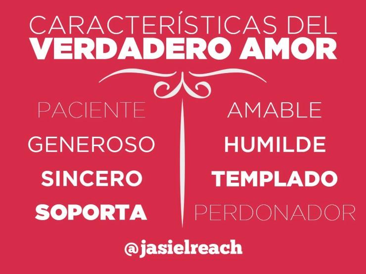 Características del verdadero amor Info.jpg